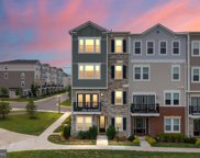 24628 Cable Mill Ter  Terrace, Aldie image