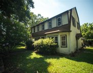 225  Forest Hill Drive, Asheville image