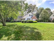 88 Westbrook Drive, Moorestown image