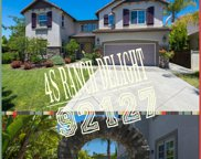 16397 Pinto Ridge Court, Rancho Bernardo/4S Ranch/Santaluz/Crosby Estates image