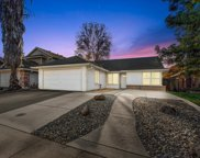 1206  Ross Court, Roseville image