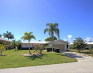 241 Sorrento Court, Punta Gorda image
