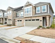 1102  Roderick Drive, Fort Mill image