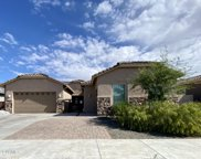 21728 E Waverly Drive, Queen Creek image