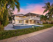 11331 E Teach Road, Palm Beach Gardens image