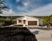 204 Scone Dr, Spicewood image