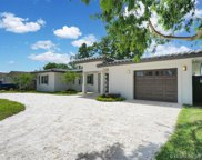 9320 Sw 165, Palmetto Bay image