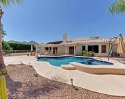 15311 E Two Gun Circle, Fountain Hills image