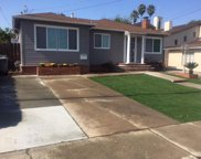 408 Cypress Ave, Millbrae image