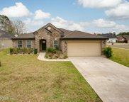 4538 SONG SPARROW DR, Middleburg image