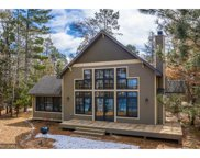 27595 County Road 107, Pequot Lakes image
