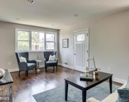 841 48TH STREET NE, Washington image