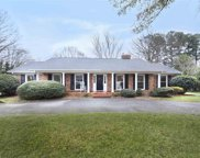 15 Isbell Lane, Greenville image