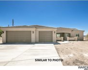 3070 Ironwood Dr, Lake Havasu City image