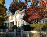 5376 Connaught Drive, Vancouver image