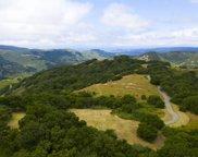 70 Chamisal Pass, Carmel image
