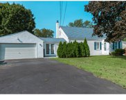 38 Dolton Road, Feasterville image