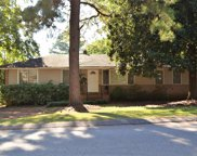 1703 Morninghill Drive, Columbia image