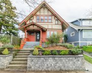 160 23rd Ave, Seattle image