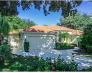 511 Summerfield Way, Venice image