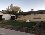 251 W Desert Drive, Phoenix image
