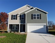 4464 Averly Park  Circle, Indianapolis image