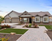 24213 S 183rd Place, Gilbert image
