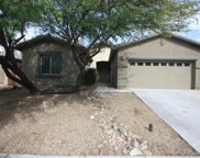 851 E Gunsight Mountain, Sahuarita image