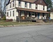 6 Backman  Avenue, Ellenville image