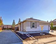 11540  LINDAY Way, Gold River image