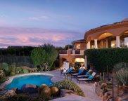 28252 N 106th Street, Scottsdale image