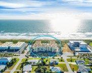 4700 Ocean Beach Unit #219, Cocoa Beach image