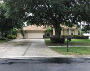 11344 Ledgement Lane, Windermere image