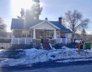 8702 E Valleyway, Spokane Valley image