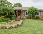 128 Meadowgreen Dr, Franklin image
