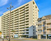 1403 Lake Park Boulevard S Unit #1102, Carolina Beach image