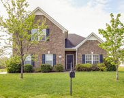 4051 Sequoia Trl, Spring Hill image