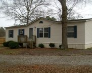 702 Sterling Drive, Anderson image