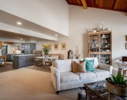 9669 Willow Ct, Carmel Valley image