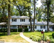 525 GALLEY COURT, Severna Park image
