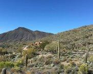9993 E Reflecting Mountain Way Unit #192, Scottsdale image