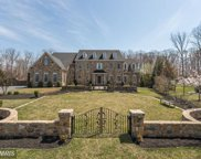 11716 WOOD THRUSH LANE, Potomac image