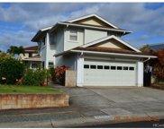 94-1053 Molale Street, Waipahu image