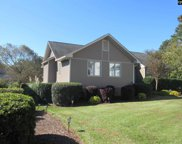 124 Cove Court, Irmo image