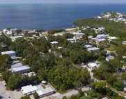 29 Dolphin Unit 2, Key Largo image