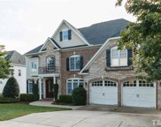 12516 Angel Falls Road, Raleigh image