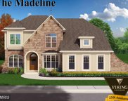 2178 MILLERS MILL ROAD, Cooksville image