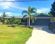 796 SE Atlantus Avenue, Port Saint Lucie image