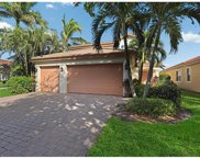 11401 Axis Deer LN, Fort Myers image
