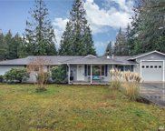 328 184th St SW, Bothell image